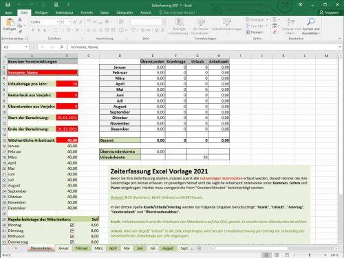 Kostenlose Excel Vorlagen Zum Projektmanagement Smartsheet 10